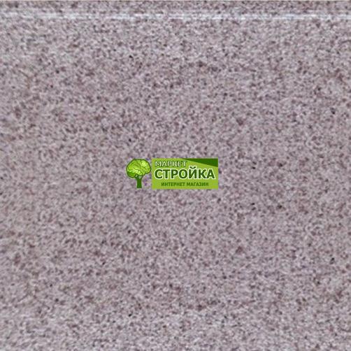 Фасадные панели Стенолит Премиум LS02