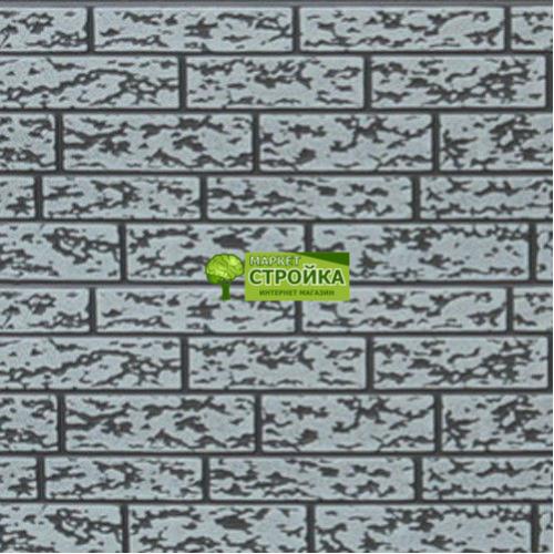 Фасадные панели Стенолит Стандарт DC201-3