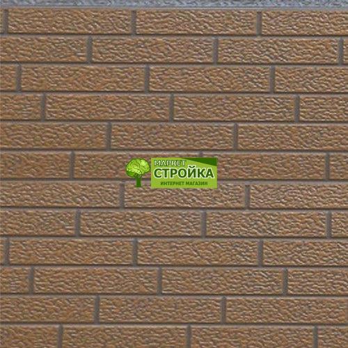 Фасадные панели Стенолит Стандарт X814-9