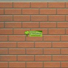 Фасадные панели Стенолит Стандарт XL200