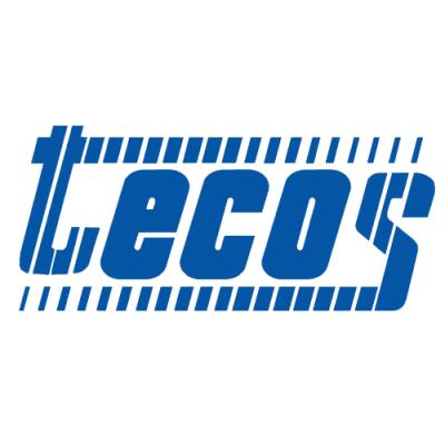 Tecos Натуральный камень