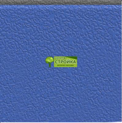 Фасадные панели Термопан KMA 41