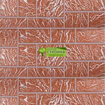 Фасадные панели Термопан под камень KTB-902