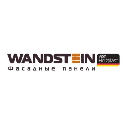 Wandstein