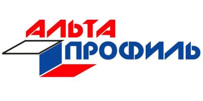alta-profil-logo