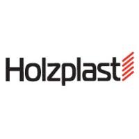 Сайдинг Holzplast