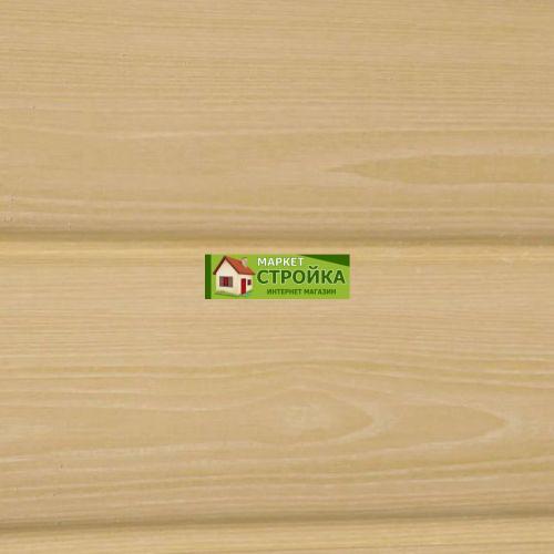 Сайдинг Docke Wood Slide - Айва