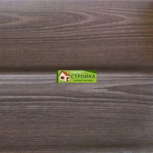 Сайдинг Docke Wood Slide - Кедр