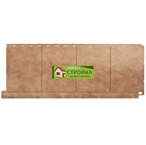 Фасадные панели Альта-Профиль Фасадная плитка - Доломит