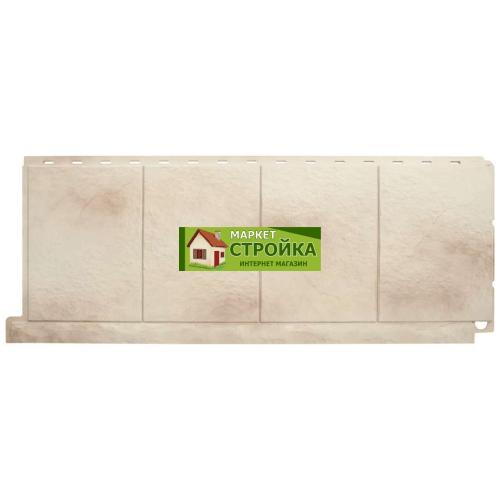 Фасадные панели Альта-Профиль Фасадная плитка - Оникс