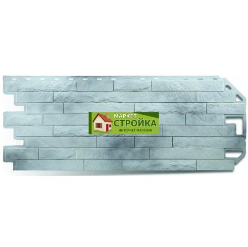 Фасадные панели Альта-Профиль Кирпич-Антик - Александрия