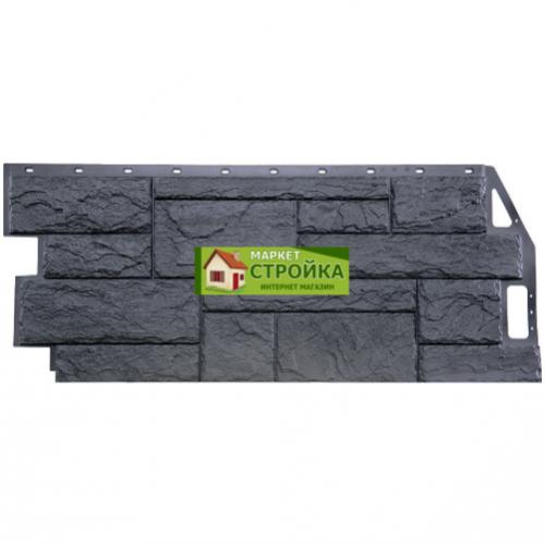 Фасадные панели FineBer Природный камень - Кварцевый