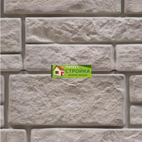 Фасадные панели Foundry Камень Известняк - Каньон (851)