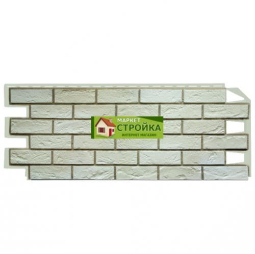 Фасадные панели VOX Solid Brick - цвет Poland