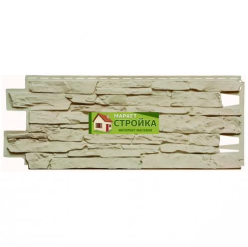 Фасадные панели VOX Solid Stone - Greece