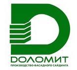 Доломит
