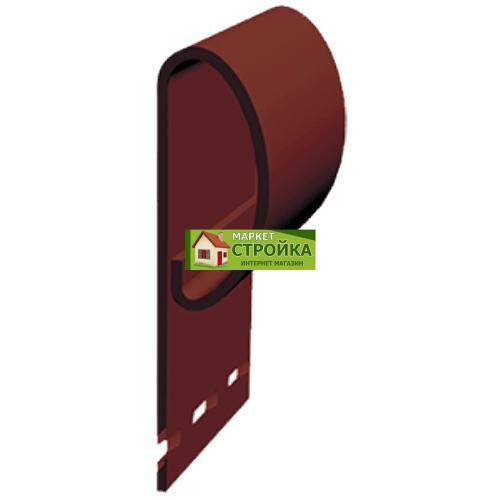 Финишный профиль Docke Lux - Пралине