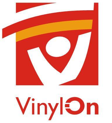Сайдинг Vinyl-On