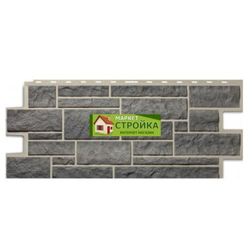 Фасадные панели ImaBeL (Tecos) Камень - Гранит (706)