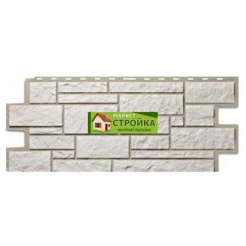 Фасадные панели ImaBeL (Tecos) Камень - Мрамор (702)