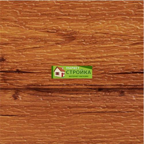 Фасадные панели ZODIAC (Зодиак) Дерево CW7-031