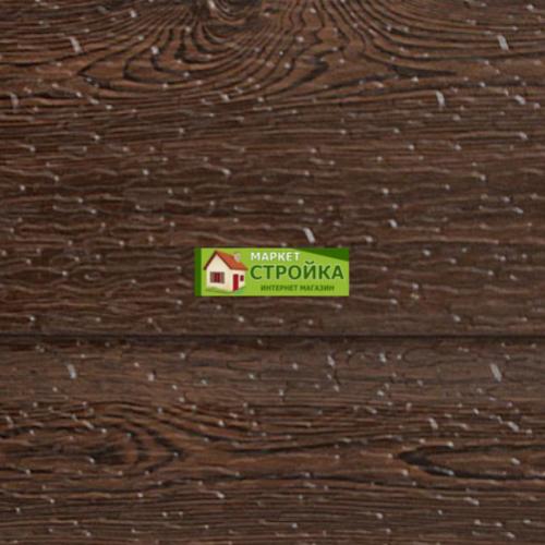 Фасадные панели ZODIAC (Зодиак) Дерево CW7-091