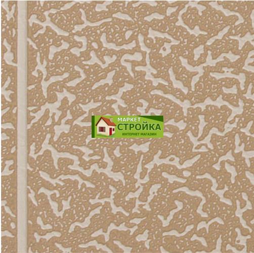 Фасадные панели ZODIAC (Зодиак) Керамическая плитка AE4-004