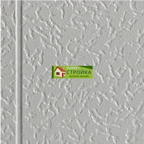 Фасадные панели ZODIAC (Зодиак) Керамическая плитка AI4-001