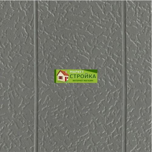 Фасадные панели ZODIAC (Зодиак) Керамическая плитка BA4-001