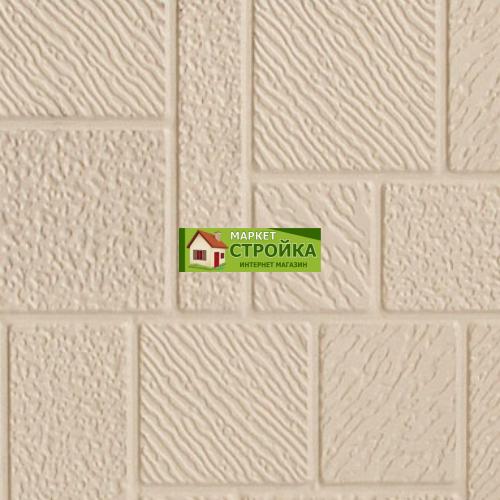 Фасадные панели ZODIAC (Зодиак) Мозаика AE5-001