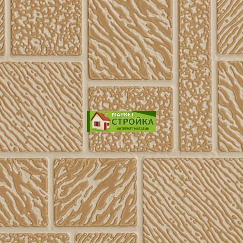 Фасадные панели ZODIAC (Зодиак) Мозаика AE5-004