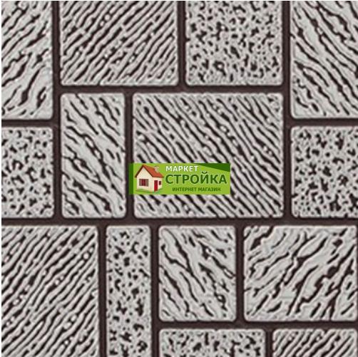 Фасадные панели ZODIAC (Зодиак) Мозаика AG5-008
