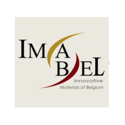 ImaBeL