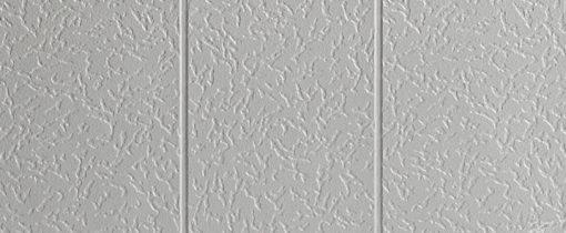 Керамическая плитка AI4-001