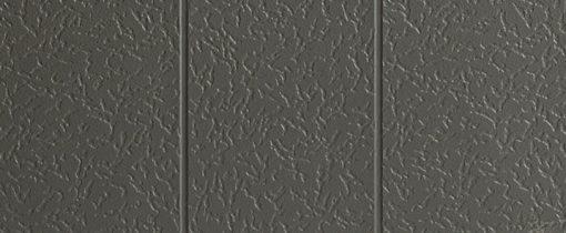 Керамическая плитка ВА4-001