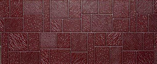 Мозаика AG5-007