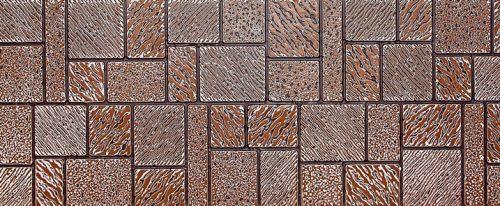 Мозаика AG5-008A