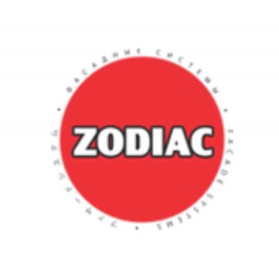 ZODIAC (Зодиак)