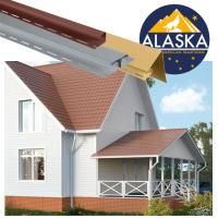 Аляска аксессуары