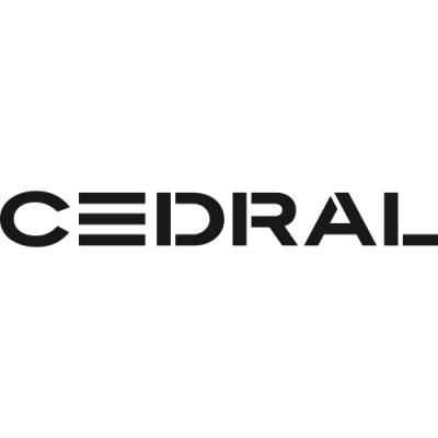 Сайдинг Cedral