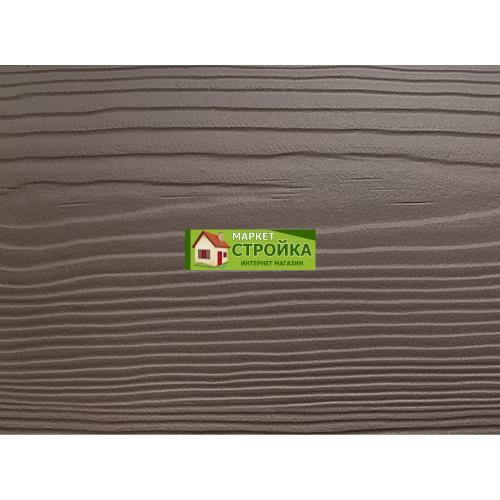 Фиброцементный сайдинг Cedral Click - Кремовая глина C55