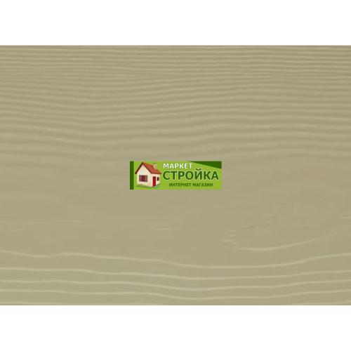 Фиброцементный сайдинг Cedral Click - Весенний лес C57