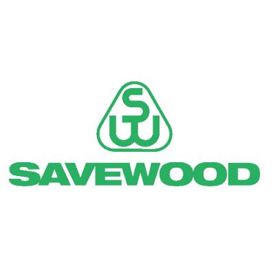 Сайдинг SaveWood