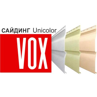 Standart (Unicolor)
