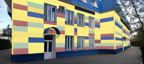 Теплоизоляцонные фасадные панели Термопан цена