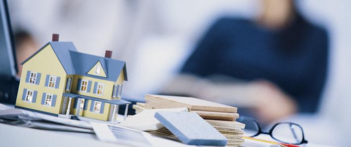 Интернет-магазин Маркет Стройка ру — огромный ассортимент стройматериалов