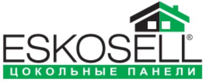ESKOSELL лого