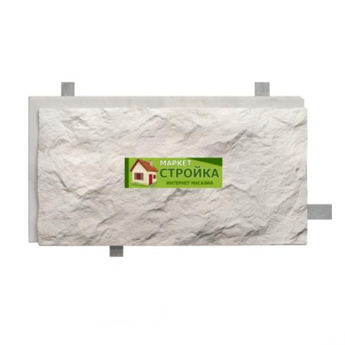 Фасадная плитка Каньон Малый сколотый камень