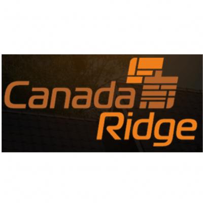 Cаnada Ridge