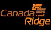 Саnada Ridge логотип